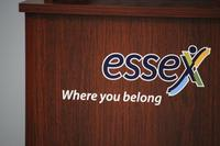 AM800-News-Town-Of-Essex-Logo-1