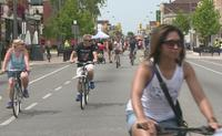AM800-NEWS-Open-Streets-CTV-Windsor