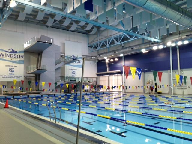 am800-news-windsor-international-aquatic-and--training-centre