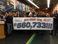am800-news-ford-donate-united-way