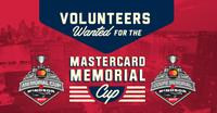 AM800-NEWS-MEMORIAL-CUP-VOLUNTEERS-JAN-2017
