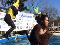 AM800-NEWS-Polar-Plunge-2017