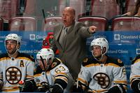 AM800-Sports-NHL-Boston-Bruins-Claude-Julien