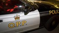 OPP are asking members of the public to contact them if they have information about an incident involving a firearm early Sunday morning, Feb 12, at a Zorra Township home.