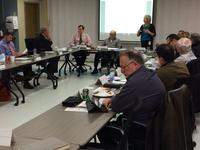 AM800-News-Windsor-Essex-Health-Unit-Feb-Meeting-Feb2017