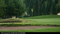AM800-News-Orchard-View-Golf-Website