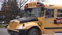 les chauffeurs d 39 autobus veulent de meilleures conditions. Black Bedroom Furniture Sets. Home Design Ideas