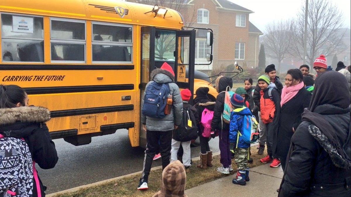 Dozens of Durham schools could see start times change this fall