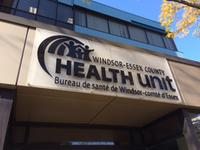 am800-news-Windsor-Essex-County-Health-Unit-sign-TM