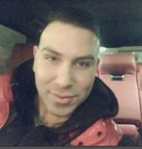 Man went by the name of Domenic Gurino to defraud woman on online dating site