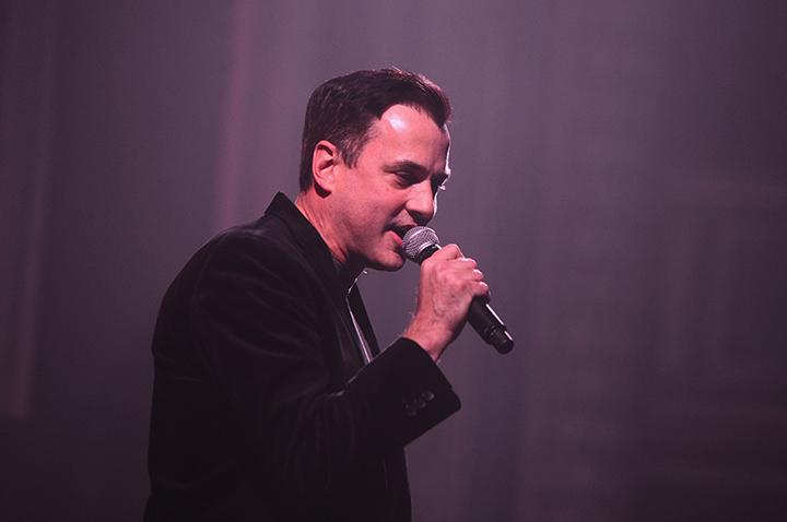 tommypage