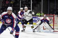 AM800-Sports-Spitfires-sergachev-chatfield-culina