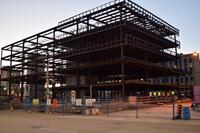 AM800-News-New-City-Hall-Construction-March2017