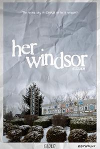 AM800-NEWS-HER-WINDSOR-THE-30-UNIVERSITY-OF-WINDSOR-DIGITAL-JOURNALISM-DOCUMENTARY