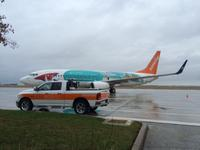 AM800-News-Sunwing-Windsor-Airport-Dec2015