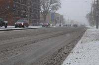 AM800-News-Snow-Winter-Windsor-Stock-Photo-5