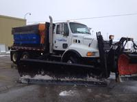 am800-news-snow-plow