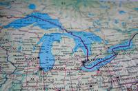 AM800-News-Great-Lakes-Map-Stock-Photo