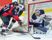 AM800-Sports-Windsor-Spitfires-Saginaw-Spirit-1