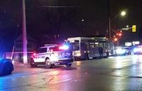 AM800-NEWS-Bus-altercation-2