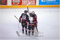 CKTb-News_IceDogs