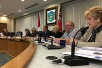 AM800-lakeshore-council-bylaw