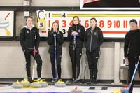 AM800-Sports-high-school-curling-Belle-River-Nobles-