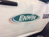 am800-news-enwin-truck