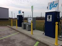 AM800-NEWS-ESSEX-EV-CHARGING-STATION-2