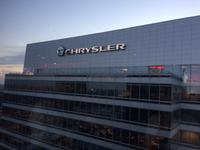 am800-news-chrysler-sign