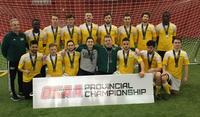 AM800-Sports-St-Clair-College-Indoor-Soccer-1