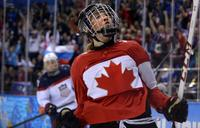 AM800-Sports-Meghan-Agosta-Canada-Women's-Hockey