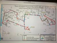 AM800-NEWS-LaSalle-Transit-route-with-stops