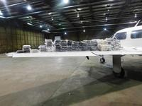AM800-News-Cocaine-Plane-Bust-1