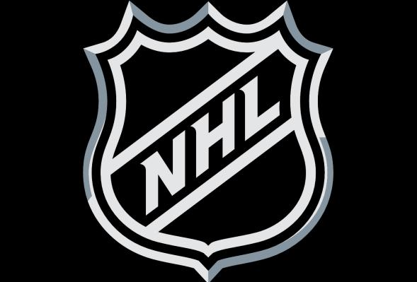 Nhl Adds Seattle As League S 32nd Team Play Begins In 2021