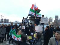 AM800-syria-protest-riverfront-windsor