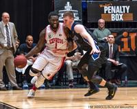 AM800-Sports-NBL-Windsor-Express