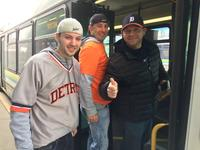 AM800-Sports-Tigers-Opening-Day-Fans-April2017