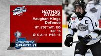 AM800-SPORTS-Nathan-Staios-Spitfires-2017-draft