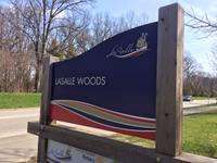 am800-news-lasalle-woods-sign
