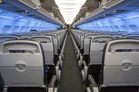 AM800-News-Airline-Stock-Photo-1