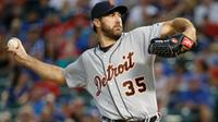 AM800-Sports-MLB-Detroit-Tigers-Justin-Verlander