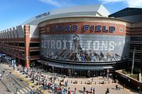 AM800-Sports-NFL-Ford-Field-Detroit