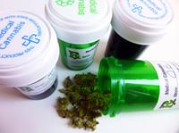 AM800-News-Medical-Marijuana-Stock-Photo-1