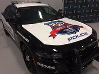 AM800-News-Windsor-Police-Anniversary-Cruiser-1-April2017