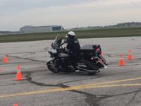 am800-news-windsor-police-motorcycle-training-april-2017