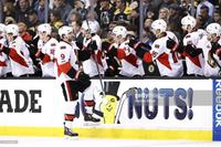 AM800-Sports-NHL-Senators-Bobby-Ryan-celebrates-