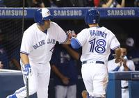 AM800-Sports-MLB-Blue-Jays-