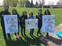 AM800-News-March-For-Science-Windsor-1