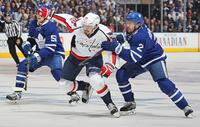 AM800-Sports-NHL-Washington-Leafs-Game 6-April 23-2017